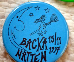 Backaknappar1997