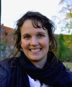 Emmeli Stenberg