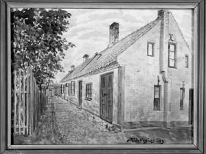 Kirsebergsgatan5