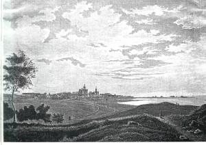 Kirsebergutsikt1850